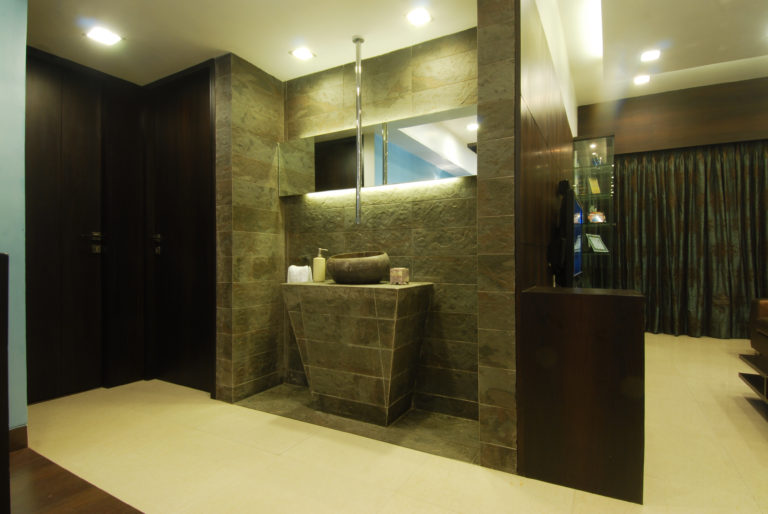 bathroom-interior-design1