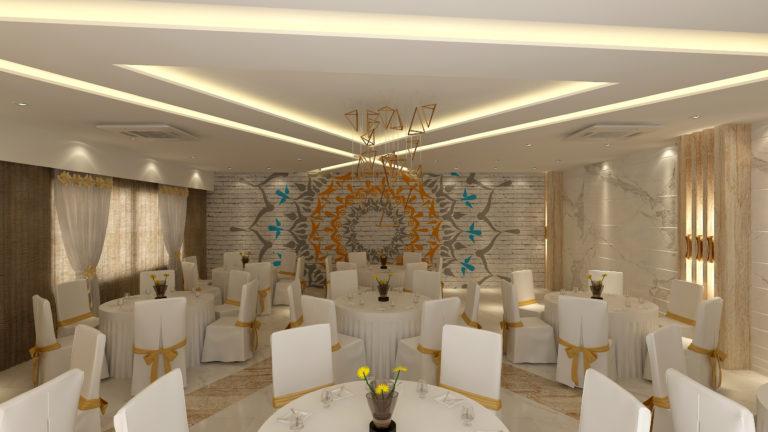 designing-banquet-hall2
