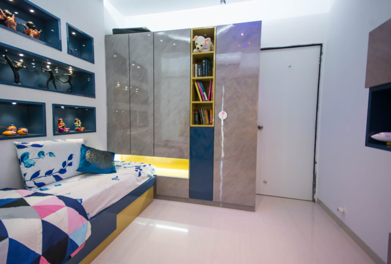 designing-kids-bedroom1