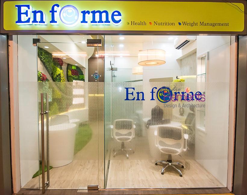 EnForme4a