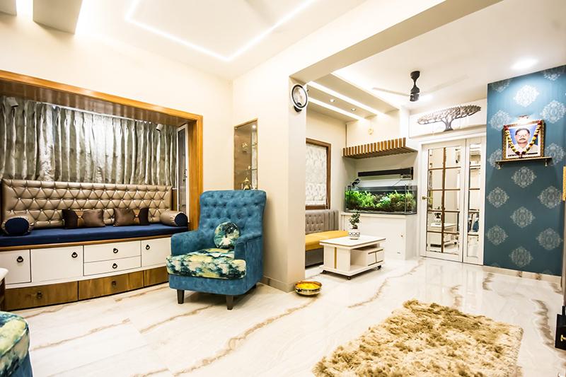 sandesh-bhoir-residential-2