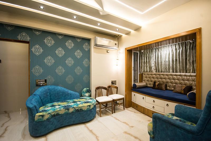 sandesh-bhoir-residential-3
