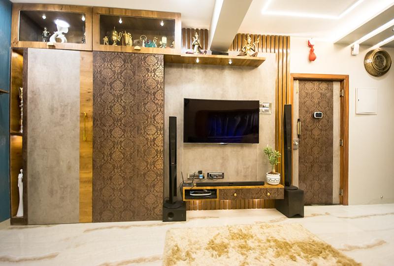 sandesh-bhoir-residential-8